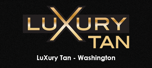 LuXury Tan Tanning Salon Washington MO